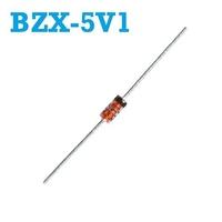 BZX-5.1