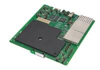 PAL-HD Downscaling Output Module FTA