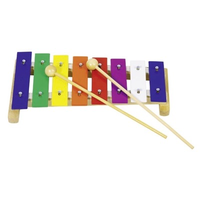Traditional Xylophone for children
