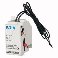 Under Voltage Release - BZM-1-3-XU