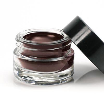 Gel Eye Liner Chocolate Mousse
