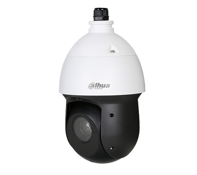 Dahua IP 2MP Starvis 25x Zoom PTZ 100m IR