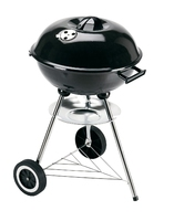 Landmann Grill Chef 43.5cm Kettle BBQ