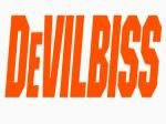 DeVilbiss Launch
