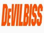 DEVILBISS LAUNCH