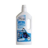 Hagerty 5* Carpet Shampoo 1ltr