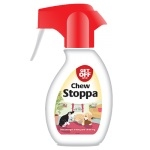 Get Off Chew Stoppa Spray 250ml x 1