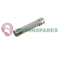 Microwave Ceramic Fuse 8Amp 5Mm X 20Mm (Single)