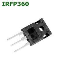 IRFP360   IR ORIGINAL