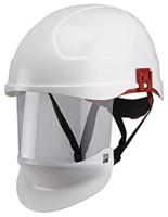 Progarm 2660 Class 1 Arc Flash Helmet