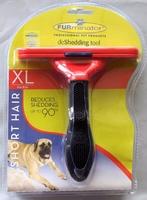 Furminator Deshedding Tool Short Hair XL x 1
