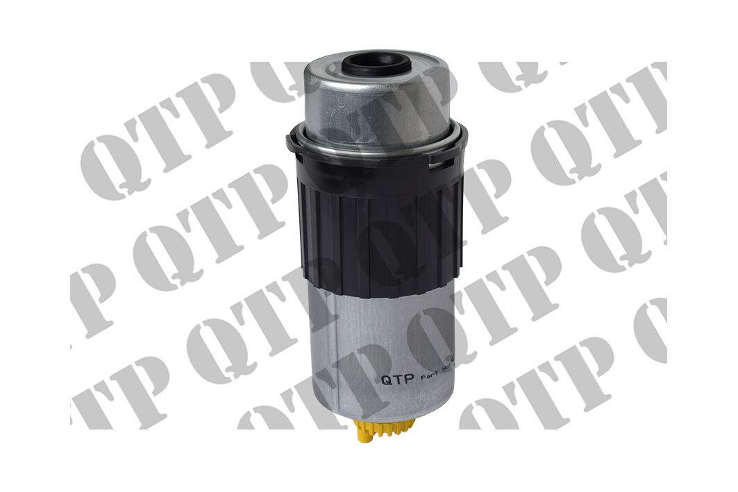 409666_Fuel_Filter.jpg