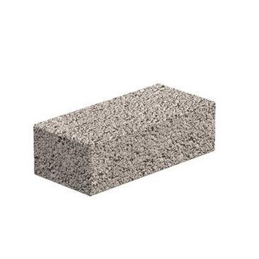 40MM Slip Coursing Bricks 170x100MM