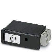 EEM-2AO-MA600 - 2901475