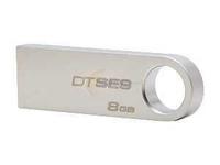 SDC04/4GB | Kingston Technology 4 GB microSDHC, 4 MB/s, Black, Gold, 3.3V