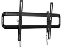 Sanus Tilting Bracket 51-80 VLT5-B2