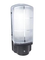 6w LED Bulkhead Light With Photocell