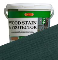 5L Spruce Protek Wood Protector