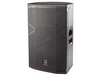 D.A.S Audio VANTEC-15 | 2-way full range system