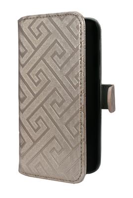 FOLIO1266 A5 2017 Cappuccino Maze Folio