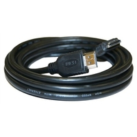 Wolsey Standard HDMI 15m Cable