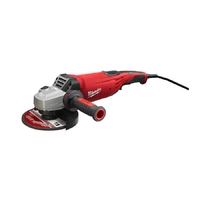 "Milwaukee 9"" AGV22 Grinder"