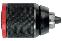 Metabo Cordless Chuck Futuro Plus S1M 13mm