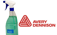 Avery Surface Cleaner 1Lt