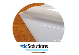 Coloured Polycarbonate Sheet