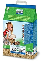Cat's Best Universal Cat Litter - 20 Litre / 11kg