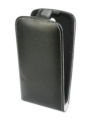 FLIP1001 Flip Case for HTC Desire 500