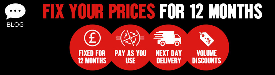 Would You Like To Fix Your Cable Prices For 12 Months With Next-Day Delivery?