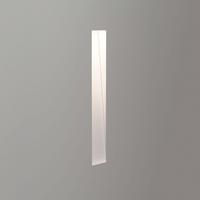 BORGO TRIMLESS 200 LED 2700K MARKER LIGHT | LV1702.0110