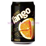 330 Tango Orange Can x24