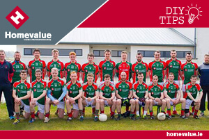 Proud Sponsors of Local Clubs - Homevalue
