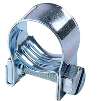 Mini Hose Clips | 13-15mm