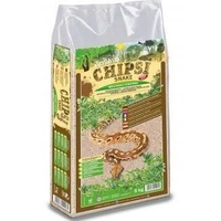 Chipsi Snake Bedding 5kg