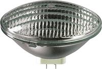 Philips Par 56 300W Halogen Flood Lamp