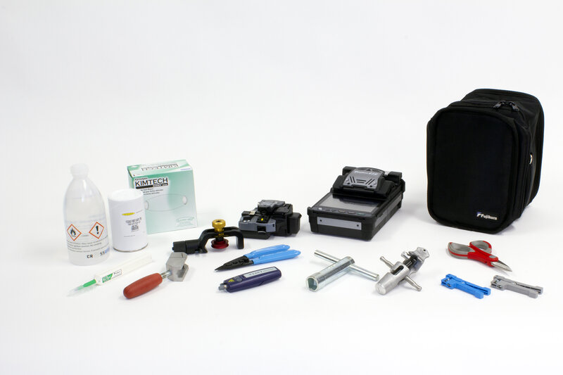 Kit for splicing and assembly of DTP-X