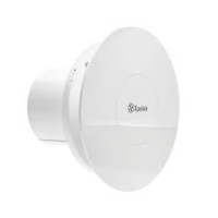 SIMPLY SILENT CONTOUR FAN COMES WITH TIMER ROUND