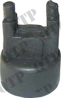 Gear Box Safety Switch Grommet