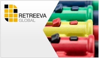 Retreeva Global