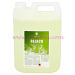White Hat Bleach (THIN) 5lt x1