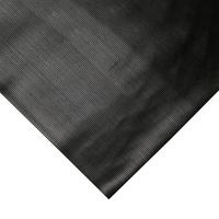 eLumen8 3mm Rubber Matting, 10 x 0.9m Roll, Fluted