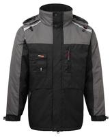 Tuffstuff Cleveland Jacket 299