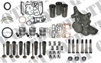 Engine Overhaul Kit