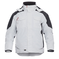 Engel Galaxy Winter Jacket