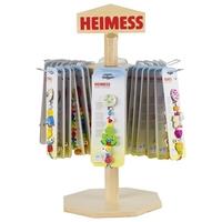 Heimess Display Free if €135.00 stock ordered