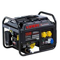 LONCIN LC3500A Petrol Generator