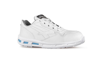 U-Power Infinergy Blink White Shoe 20334